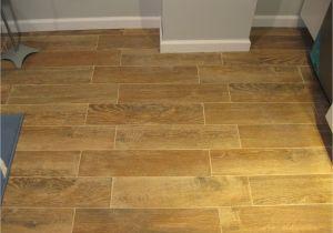 Polish Tile Floors Wood Grain Ceramic Floor Tiles Http Dreamhomesbyrob Com