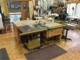 Pondarosa Furniture Home Design Pondarosa Furniture Lovely Furniture Ponderosa Concept
