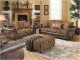 Ponderosa Furniture El Paso Baddcock Furniture New Baddcock Furniture Bradshomefurnishings