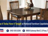 Ponderosa Furniture El Paso Furniture Stores In El Paso Tx