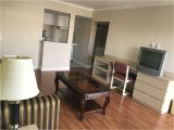 Ponderosa Furniture El Paso Superlodge El Paso Motel Texas Cheap Motel with Afforable Rates
