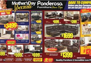Ponderosa Furniture El Paso Unique Ponderosa Furniture El Paso