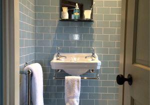 Pool Bathroom Design Ideas 24 Elegant Pool Bath Ideas