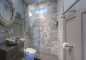 Pool Bathroom Design Ideas 25 Killer Small Bathroom Design Tips