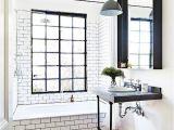 Pool Bathroom Design Ideas 7 Great Ideas for Tiny Bathrooms
