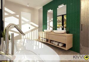 Pool Bathroom Design Ideas Awesome Small Pool House Designs