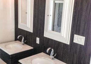 Pool Bathroom Design Ideas Guest Pool Quarters Carter Rsf Pinterest
