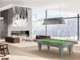 Pool Table Lights for Sale Handcrafted Italian Stone Marble Pool Tables Blatt Billiards