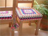 Poppy Pop Up High Chair Cover Happy Crochet Chair Covers Pinterest Chair Covers Granny