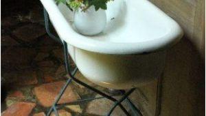 Porcelain Baby Bathtub Baby Bathtub Stand Foter