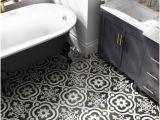 Porcelain Bathtubs at Lowes Ceramic Tile Designs for Bathrooms