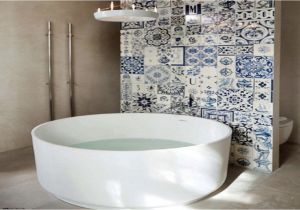 Porcelain Bathtubs for Sale Agape Tubs Porcelain soaking Tub Round Porcelain On Steel
