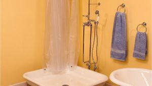 Porcelain Bathtubs Prices 42 Inch Porcelain Cast Iron Clawfoot Shower Pan Plete