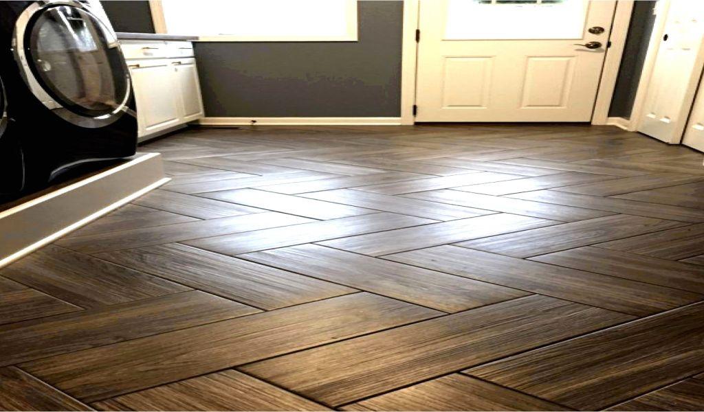 Porcelain Floor Cleaner 50 Luxury Clean Shower Floor Tile Pics 50