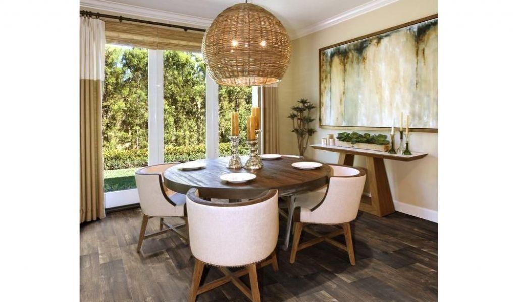 Porcelain Floor Tiles Ms International Dakota Clay 6 In X 36 In
