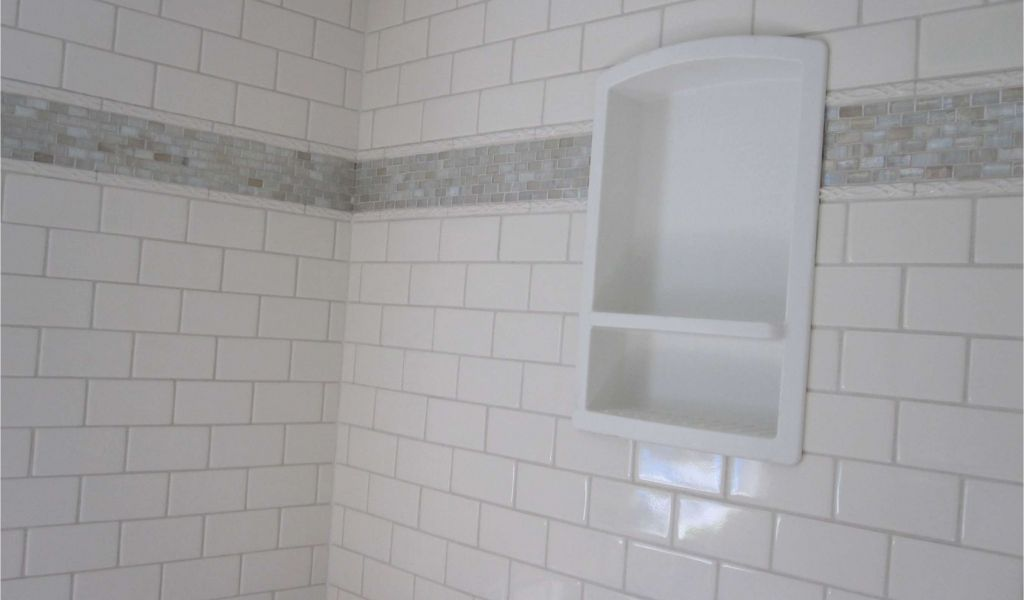 Porcelain Floor Tiles Tileable Shower Pan Best Of Porcelain Tiles
