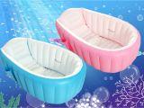 Portable Baby Bathtub Malaysia Baby Inflatable Bathtub Portable Inf End 8 17 2020 5 15 Pm