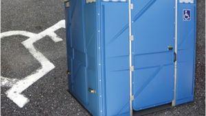 Portable Bathroom Darwin Merlin Adu Special Needs toilet Merlin Portable toilets