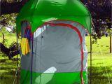 Portable Bathroom Enclosures Best Camping Shower Tents Portable Enclosures