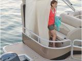 Portable Bathroom Enclosures Research 2013 Bennington Boats 20 Slx On Iboats