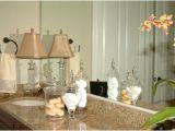 Portable Bathroom Lamp Table Lamps On Countertops