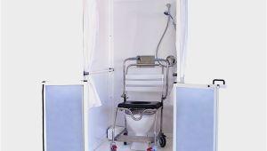 Portable Bathroom Lock Careport Portable Bathroom – Hiline Hardware