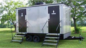 Portable Bathroom Luxury Porta Potty Rentals Bryan College Station