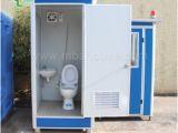 Portable Bathroom Name Cheap Easy assembilng Portable toilet Used Portable