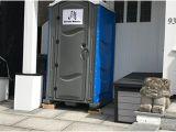 Portable Bathroom Near Me Portable toilet Hire Near Me Brooks Waste Ltd