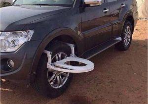 Portable Bathroom Options Gad S Ideas Hitch Mountable Portable toilet