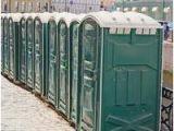 Portable Bathroom Rental Near Me Find Portable toilet Rentals Near Me Rent A Porta Potty
