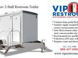 Portable Bathroom Rental Near Me Portable Bathroom Trailers Prices for Mobile Bathroom