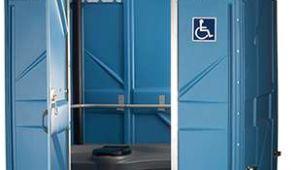Portable Bathroom Rental Prices Mesa Waste Services Porta Potty Rentals Announces Delivery
