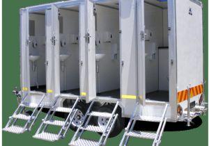 Portable Bathroom Rental Prices toilet Hire Fancy Flush Leading Portable toilet Hire
