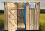 Portable Bathroom Uk Used Portable Restrooms for Sale Outdoor Bathroom Design
