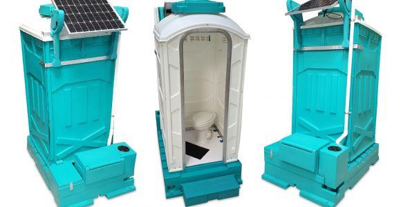 Portable Bathroom Vent Fan Portable Restoom Kit – Vip Best 1 – Portable Restroom Kits