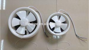 """Portable Bathroom Ventilation Fan 6 8""""square Plastic Exhaust Reversible Fans Buy Exhaust"""