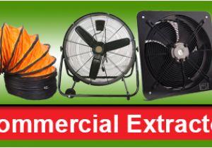 Portable Bathroom Ventilation Industrial Extractor Fans Portable Extractor Fans