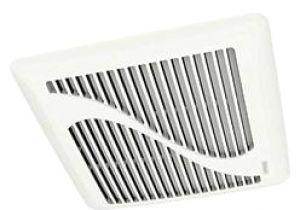 Portable Bathroom Ventilation Portable Bathroom Exhaust Fans
