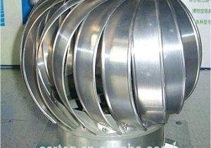 Portable Bathroom Ventilation Portable Exhaust Fan Singapore – Griffy