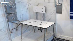 Portable Bathtub Bench Portable Tub Shower Transfer Bench Sh 425 Access Able