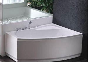 Portable Bathtub Elderly Portable Bathtub for Elderly