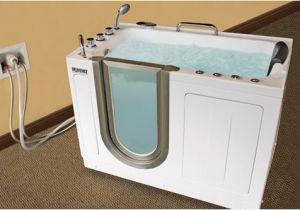 Portable Bathtub Elderly Portable Bathtubs for Sale
