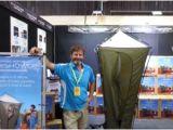 Portable Bathtub for Adults Australia Evershower Australia Portable Camping Hot Shower Portable