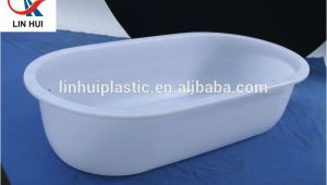 Portable Bathtub for Adults Online India Plete Size Cheap Plastic Pe Portable Bathtub Mini