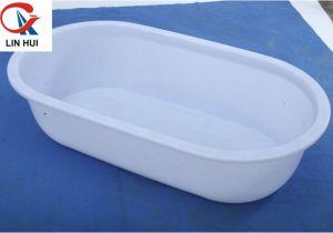 Portable Bathtub for Adults Uk Plete Size Cheap Plastic Pe Portable Bathtub Mini
