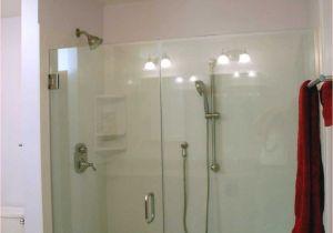 Portable Bathtub For Elderly About Bathtub With Door For Handicap Bathtubs  Information
