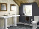 Portable Bathtub for Elderly Get Porcelanosa Bathtub Prices Bathtubs Information