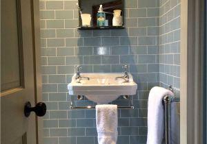 Portable Bathtub For Elderly New Best Bathtubs For Seniors Bathtubs  Information