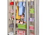 Portable Bathtub Ikea Ideas organize Your Clothes with Great Portable Closets